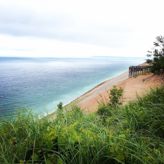 8_SleepingBearDunes