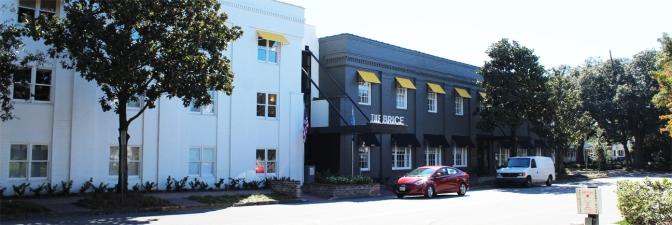 The Brice Hotel – Why We Love Kimpton